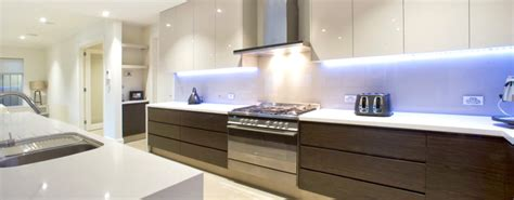 Kitchen Designs Adelaide Taste Kitchens Home
