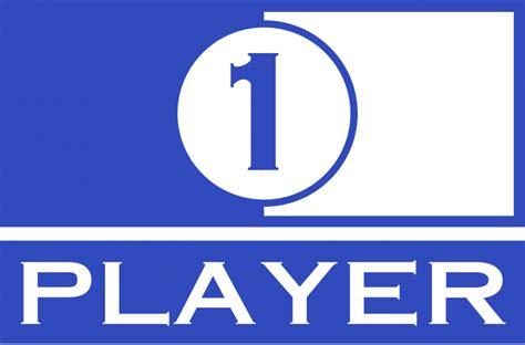 Home Design Games For Xbox 360 Sega Cd 1 Player Logo
