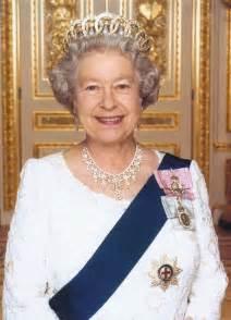 Queen Elizabeth The Second by Rose C Est La Vie Queen Elizabeth Ii Here And Hair For