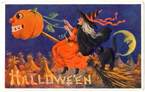 printable halloween postcards lots of free printable halloween cards and halloween