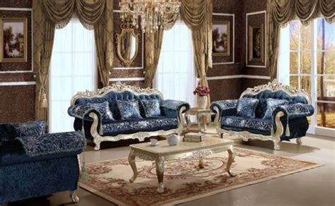 Living Room Antique Furniture 16 Antique Living Room Furniture Ideas Ultimate Home Ideas