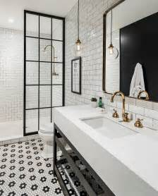 Industrial Bathroom Design 25 Best Industrial Bathroom Ideas On Pinterest