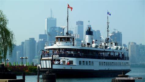boat prices toronto file toronto islands ferry jpg wikimedia commons
