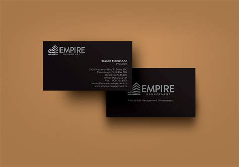 https www thoughtco blank business card templates 1077317 luxury images of office business card template business