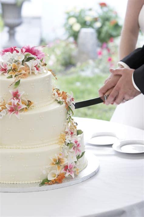 Schöne Hochzeitstorten by Hochzeit Sch 246 Ne Hochzeitstorten Pictures To Pin On