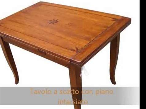 tavoli legno vecchio tavolo tavoli artigianali in legno vecchio apribili