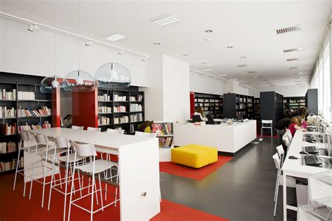 design library design blog archive modern library design and furniture