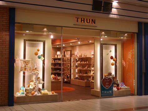 sede thun thun apre nuovi punti vendita e assume nuovo personale in