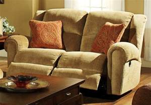 Slipcover For Sectional Sofa With Recliners by Slipcovers For Reclining Sofa And Loveseat Home