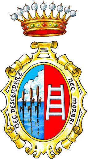 ufficio catasto verona orari comune di isola della scala urp provincia di verona