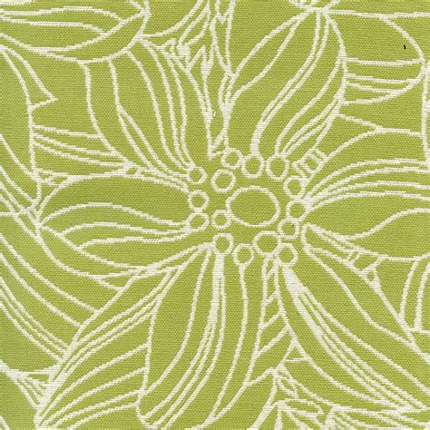 upholstery fabric outdoor flora grass green outdoor upholstery fabric dz9