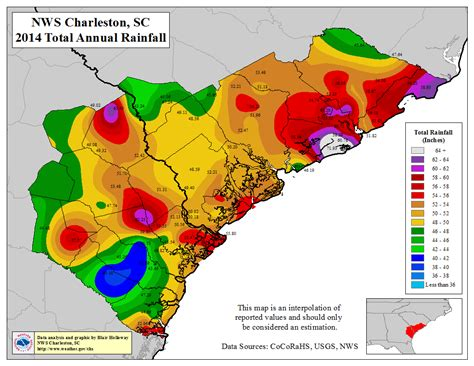 usa current temperature map 100 current temperature map usa weather prediction