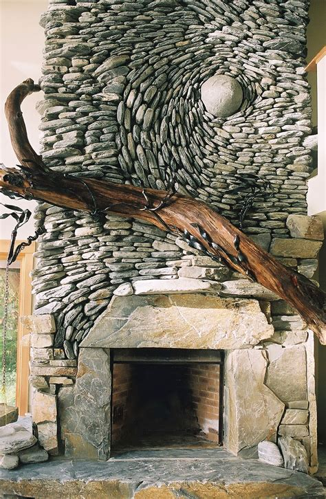 echtstein wand the ancient of creates beautiful rock