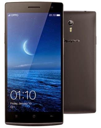 Handphone Oppo Find 7a by Spesifikasi Dan Harga Oppo Find 7a Wtc Handphone