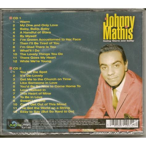 johnny mathis alive is johnny mathis alive lookup beforebuying