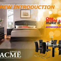 Furniture Of America City Of Industry by Acme Furniture Furniture Stores Yelp