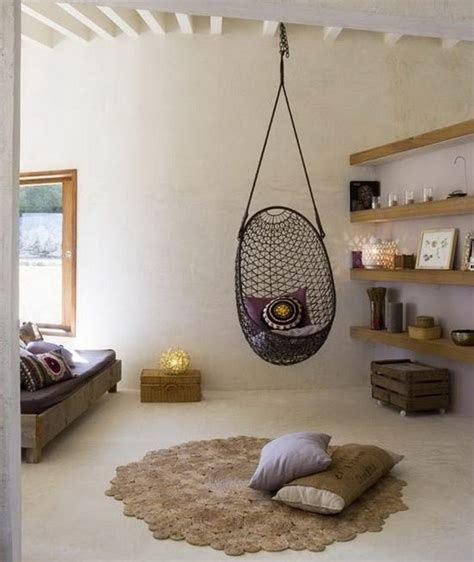 indoor hanging chair for bedroom 26 best pool hall images on pinterest hanging chairs