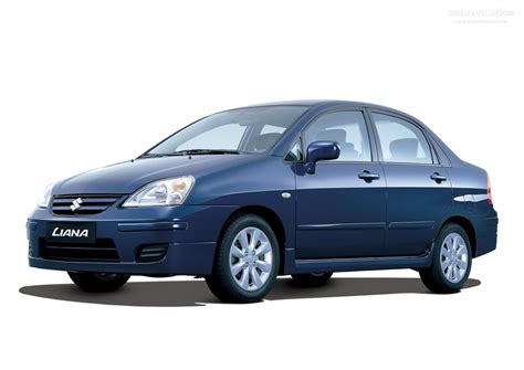 how can i learn about cars 2001 suzuki grand vitara seat position control 2001 suzuki liana sedan pictures information and specs auto database com