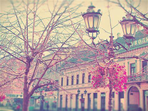 imagenes tumblr vintage imagenes vintage tumblr imagui