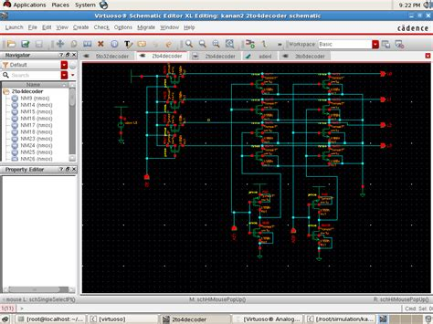 layout design in cadence inductor layout cadence virtuoso 28 images inductor