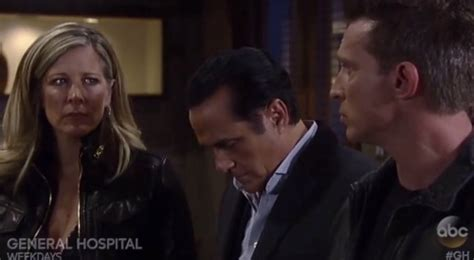 general hospital gh spoilers will jason get both sam general hospital spoilers jason and patient 6 both have