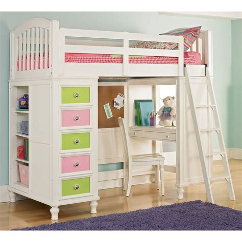 cheap bunk beds with desk home design ideas for room kitchen garden the best web all about home design