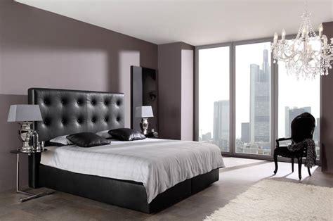 d馗o chambre adulte c 211 mo decorar un dormitorio acogedor grandes ideas hoy