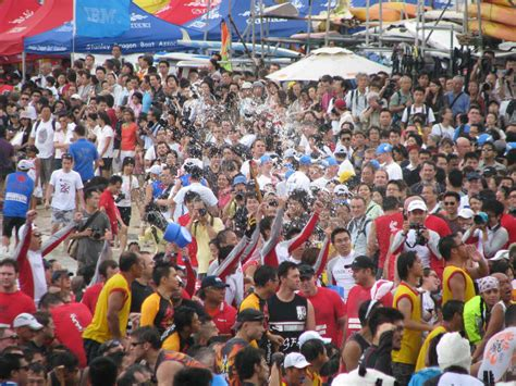 where is dragon boat festival celebrated in hong kong the san francisco international dragon boat festival turns