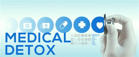 Mission Hospital Detox by Detox Orlando Detox Orlando Florida