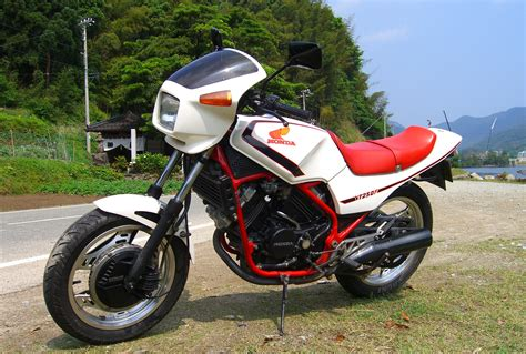 honda vt ホンダ vt オートバイ バイク の名車をまとめ naver まとめ