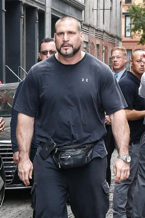 Is To Bodyguard by S Bodyguard Accused Of Assaulting Ex