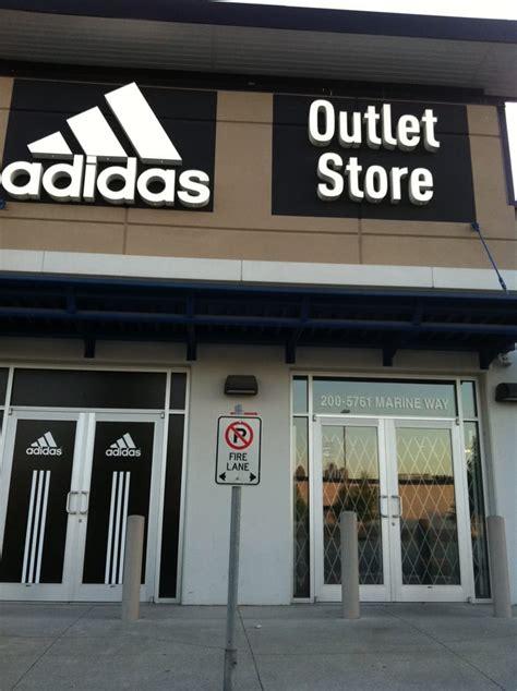 adidas outlet store bandung adidas outlet store roupas esportivas 200 5761 marine