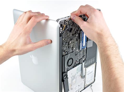 apple repair mac repairs mac repairs manchester mac repair manchester