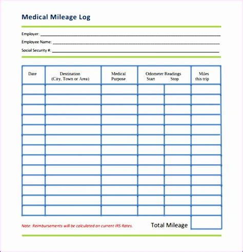 advanced excel spreadsheet templates 10 advanced excel spreadsheet templates exceltemplates