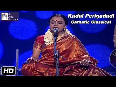free download mp3 doel sumbang nyi imas dil tera kala mundeya mp3 download free vinaygupta
