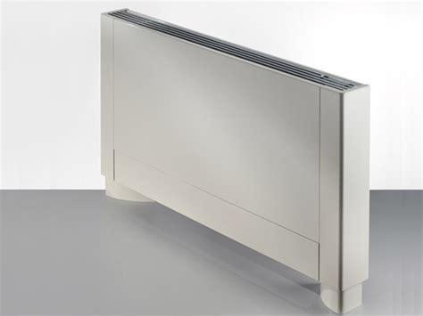 fan coil a pavimento ventilconvettore a pavimento bi2 4 tubi ventilconvettore