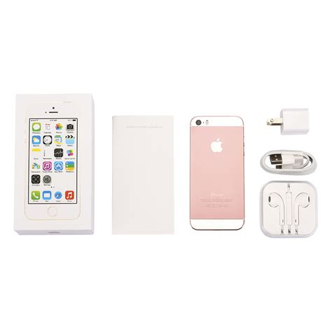 iphone a1533 apple iphone 5s 16gb unlocked a1533 4g lte ios smartphone pink mobile us ebay