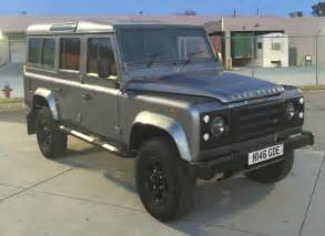 land rover defender 2015 4 door 2015 land rover defender 4 door interior pixshark