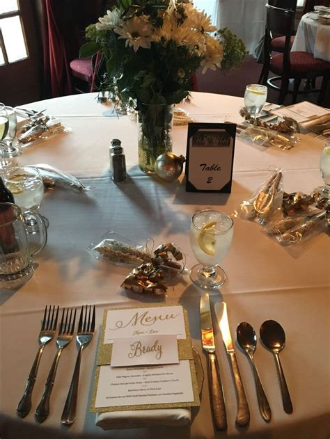 Places To Host A Bridal Shower by 1000 Ideas About Baby Shower Venues On Chagne Anniversary