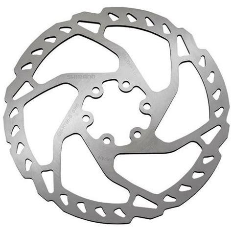 Disc Rotor 203 Rt66 Shimano shimano sm rt66 zee slx rotor 180 mm 6 bolt biketart