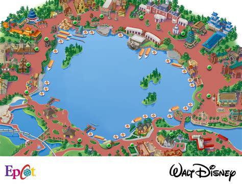 world showcase map search results for map of epcot calendar 2015