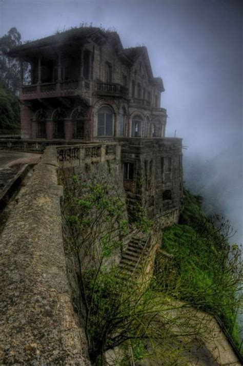 beautiful abandoned places beautiful abandoned places 40 pics