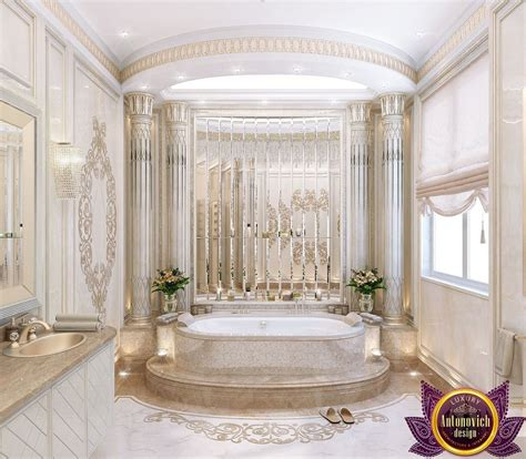 decor designer bathroom design of katrina antonovich by luxury antonovich