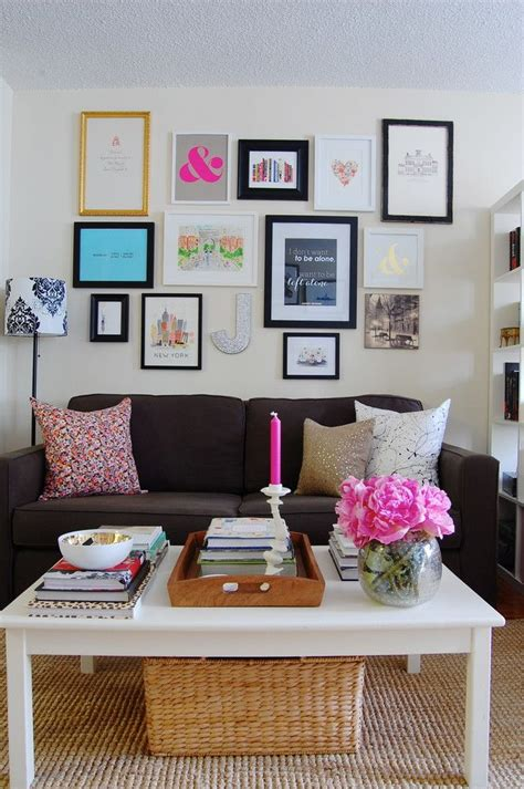 studio apartment essentials 25 best ideas about eclectic frames on pinterest