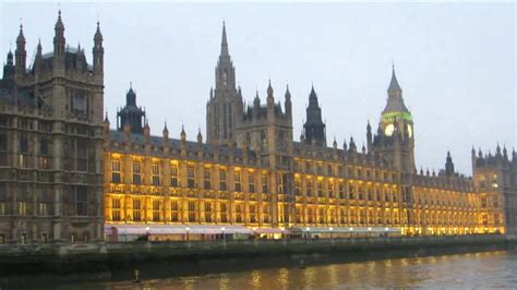 palace  westminster   eye catching architecture