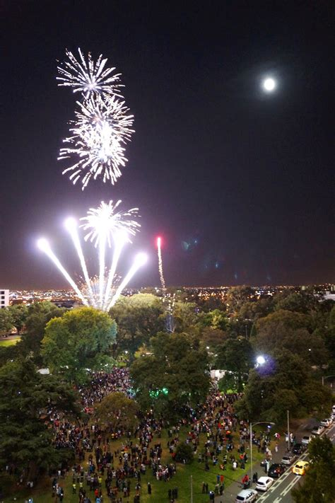 new year 2015 melbourne richmond simple simon says new year 2015 melbourne