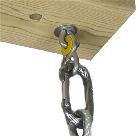 swing eye bolts swing board with eye bolts e special needs