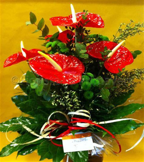 fiori per san valentino on line fascio san valentino consegna fiori
