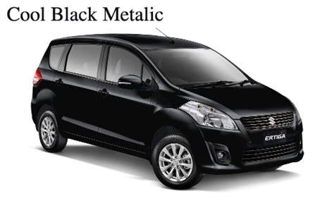 Kas Rem Mobil Suzuki Ertiga Cinta Sejati Info Harga Spesifikasi Model Mobil Suzuki