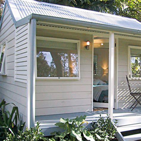 backyard teenage retreats do it yourself backyard cabin ideas australian